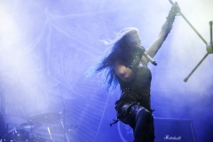 (C) Kylie Carns Photography