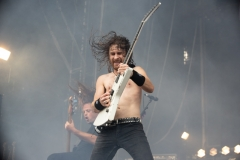 Airbourne-3966