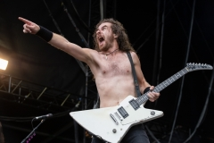 Airbourne-4333