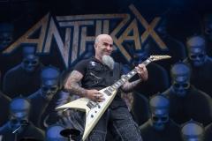 Anthrax--2