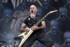 Anthrax--6