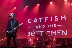 Falls FestivalDay4Catfish&theBottlemen132