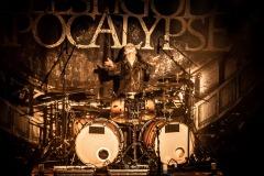 Fleshgod-Apocalypse-14