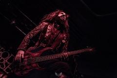 Fleshgod-Apocalypse-4