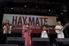 HayMate151219015