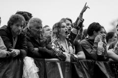 CrowdSidneyMyerMusicBowlMelbourne03