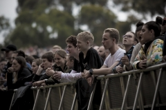 CrowdSidneyMyerMusicBowlMelbourne04