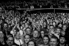CrowdSidneyMyerMusicBowlMelbourne07